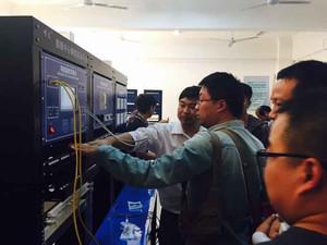 2015年湖北省职业技能大赛 - 桔梗1107 - 桔梗1107的博客
