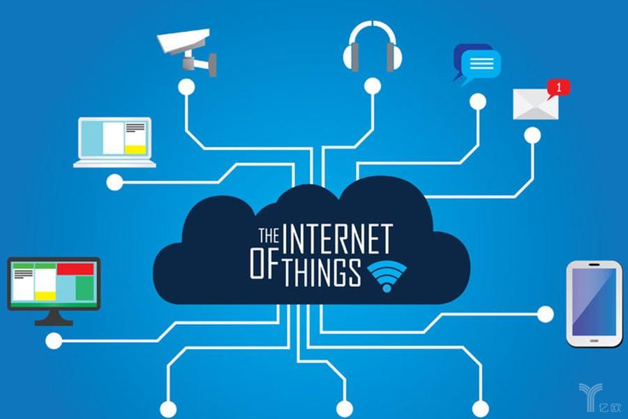 物联网智能家居实训室解决方案